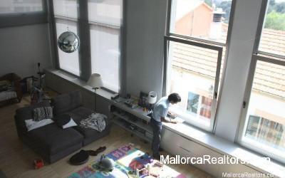 loft_mallorca