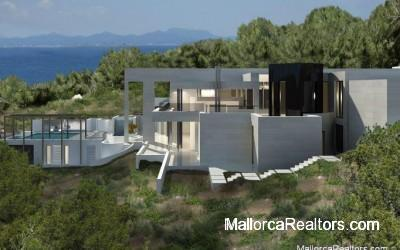 contemporary-hi-tech-villa-sol-de-mallorca