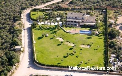 lujosa-villa-golf-mallorca
