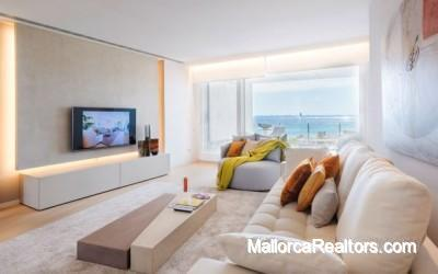 luxury-sea-front-apartments-palma-mallorca