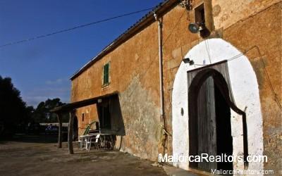 Bauernhaus-in-Felanitx-Mallorca