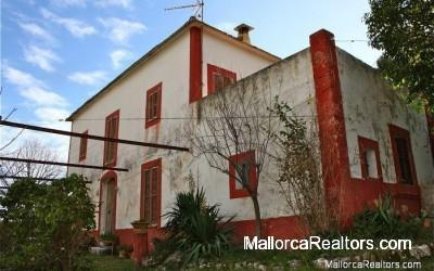 charming-country-house-in-mancor-de-la-vall-mallorca