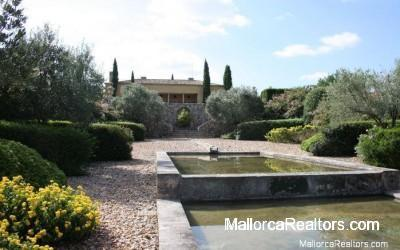 magnificient-country-house-in-llubi-majorca