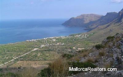 Impresionante-finca-rustica-en-Mallorca
