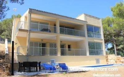 bonaire-villa-mallorca-zuverkaufen