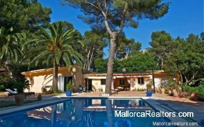 villa-de-lujo-en-formentor-mallorca