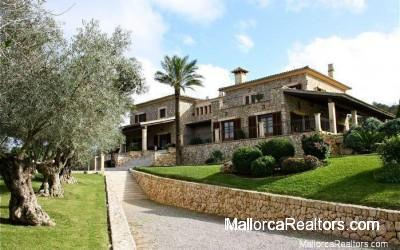 magnificient-finca-ariany-mallorca