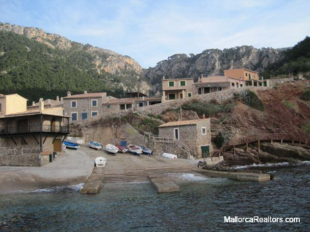 Mallorca-flavor-majorca-real-estate