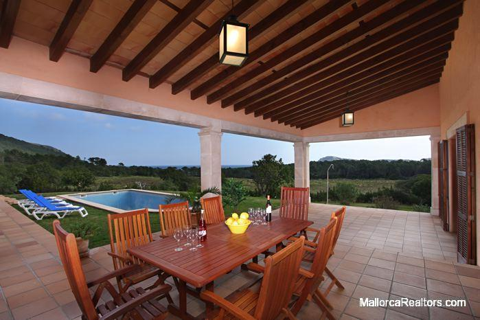 Mallorca-German-paradise
