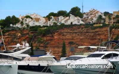 Fantastico-duplex-santa-ponsa-Mallorca