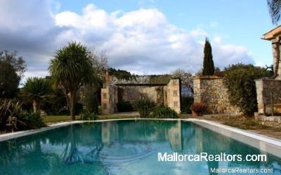 country-house-in-Arta-Mallorca