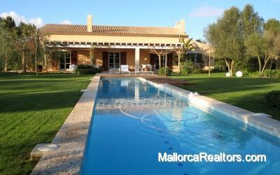 dream-property-in-sineu-mallorca