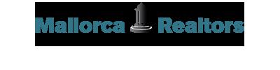 Propiedades Exclusivas Mallorca — Real estate Mallorca — Exclusive properties Majorca — Luxury homes Mallorca — Exklusiven Imnmobilien Mallorca — Luxus Haus Mallorca — www.mallorcarealtors.com